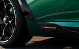7 Alfa Romeo Giulia GTAm 2021 FD canards