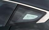 7 Aston Martin Victor 2021 windows