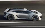 Audi AI:Race - hero side