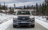 7-ford-edge-vignale-2018-fd-grille