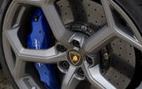 7-lamborghini-huracan-evo-uk-fd-2019-wheel