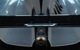 7 Praga R1 2021 official images spoiler