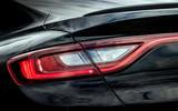 7 Renault Arkana 2021 UK FD rear lights