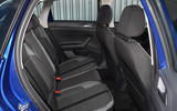 vw-polo-tdi-2018-rear-seats