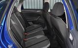 vw-polo-tdi-2018-rear-seats