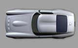 7. Project Moderna underway with key engine and design updates revealed by GTO Engineering