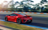/car-news/new-cars/honda-nsx-type-r-and-all-electric-models-planned