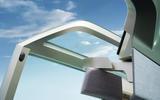 75 Mini Urbanaut 2021 concept studio glass