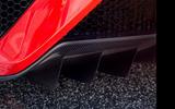 2016 Honda NSX