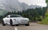 7 Aston GT EV 1