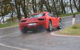 7 Ferrari 458 STU 020