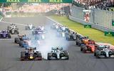 F1 pack