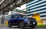 7 JeepRenegade80thAnniversary