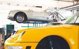Ruf Automobile GmbH 7