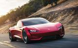 7 Tesla Roadster 2020 1600 02