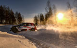7 WRC 2021 Rd2. 206