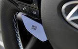 8 hyundai i30 fastback n dct 2021 uk fd drive modes