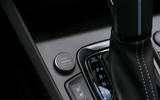 8 Hyundai Kona N 2021 UK LHD FD drive modes