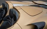 8 McLaren Elva 2021 UK FD butresses