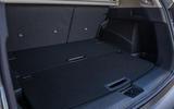 8 Nissan Rogue 2021 USA FD boot