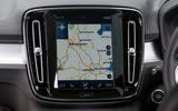 volvo-xc40-2018-uk-fd-infotainment