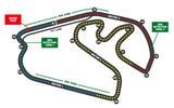 80 F1 2021 season circuit guide Brazil