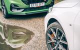 81 BBADC 2021 BMW alloys