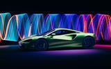 81 McLaren Artura 2021 Autocar images static