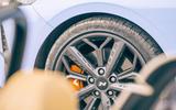 83 BBADC 2021 hyundai wheels