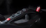 Ferrari 488 GTB rewind - drive select