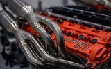 Gordon Murray T50 official reveal - engine details