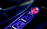 83 McLaren Artura 2021 Autocar images start button