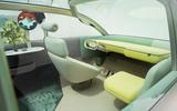 83 Mini Urbanaut 2021 concept studio cabin