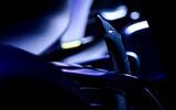 85 McLaren Artura 2021 Autocar images paddles