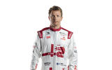85 Räikkönen
