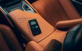 85 Rimac Nevera 2021 official reveal phone app