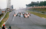 Autocar fixes Formula One - the good old days