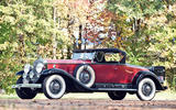 85 pictures cadillac v16 1930 1
