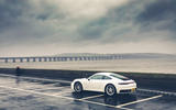 86 A911 on the A911 feature water