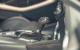 86 Camaro ZL1 vs Sutton Mustang 2021 camaro gearstick