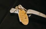 86 Stirling Moss SunBeam Talbot 14