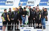 87 ExcelR8 Motorsport feature 2021 podium