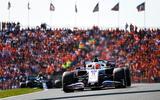 87 Gunther Steiner Haas interview 2021 racing