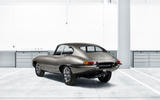 Julian Thomson interview - E-Type