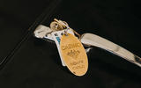 87 Stirling Moss SunBeam Talbot 13