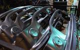 88 British Motor Heritage factory visit 2021 supply