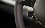 88 Hyundai Ioniq 5 proto drive 2021 drive mode dial