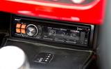 Morgan Plus 8 road test rewind - radio