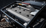 88 Morgan Plus Four CX T official reveal roof