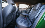 88 Peugeot 308 hatch 2021 FD rear seats